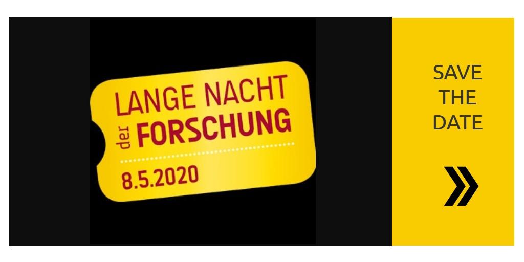tiroler mountainbikemodell 2.0 - Land Tirol